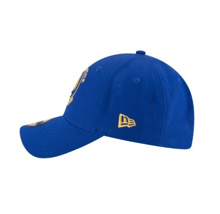 Gorra New Era Nba 9forty Champions Golden State Warriors - S  190 7f1139992ab