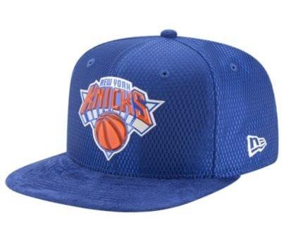 Gorra New Era Nba New York Knicks Snapback - S  170 81b0cb66d72