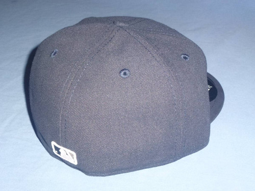 gorra new era new