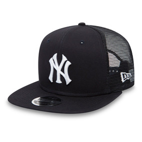 222ba3bde58f Gorra New Era New York Unisex Azul Oscuro Yankees 80420270