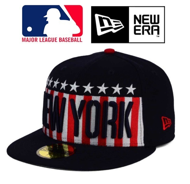 cb060dcd1d51e Gorra New Era New York Yankees Cerrada Original Nueva - S  130