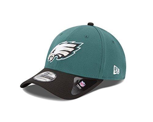 Gorra New Era Nfl Philadelphia Eagles -   152.533 en Mercado Libre 75d48afaea3