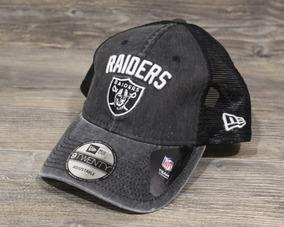 f90e2f78eb09 Gorra New Era Oakland Raiders