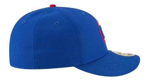gorra new era original mlb chicago cubs ¡envío gratis!