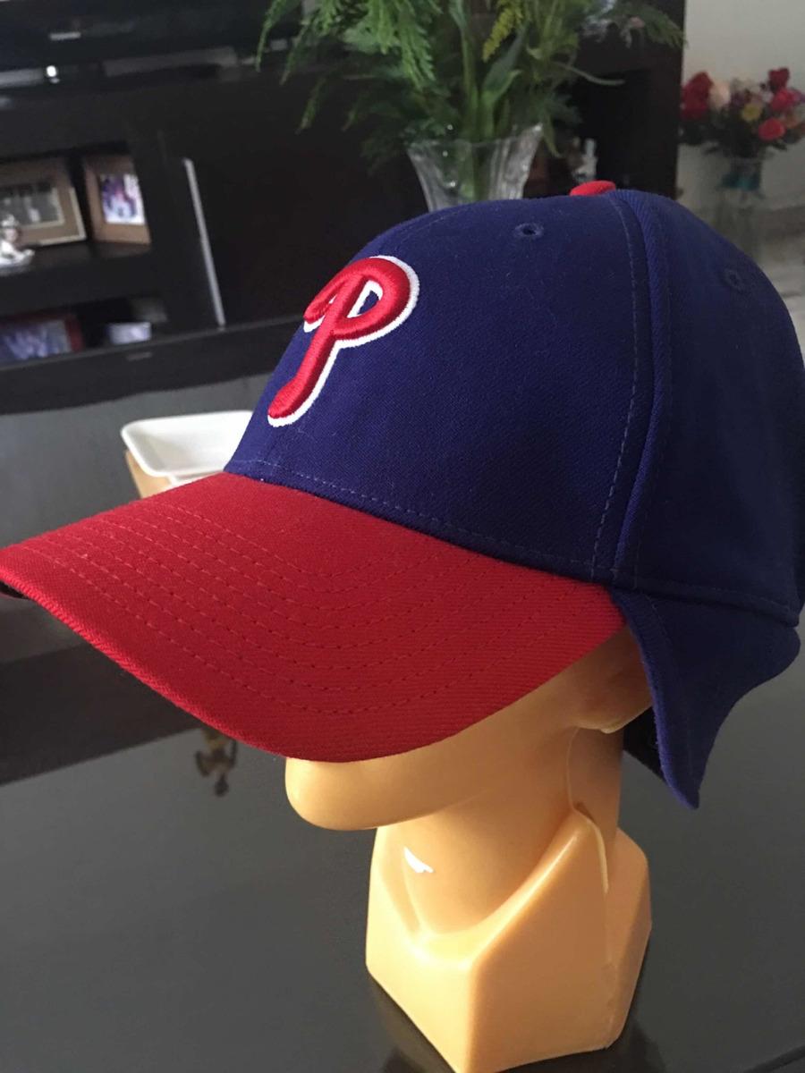 gorras new era para el frio