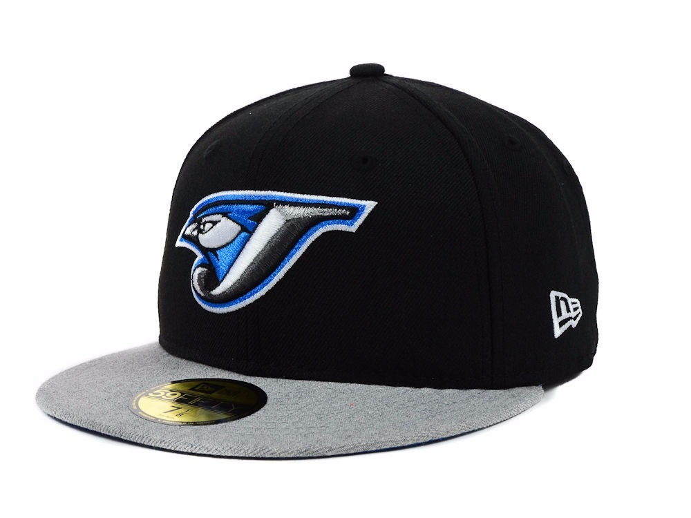 Gorra New Era Toronto Blue Jays -   550.00 en Mercado Libre 12db81eb13a