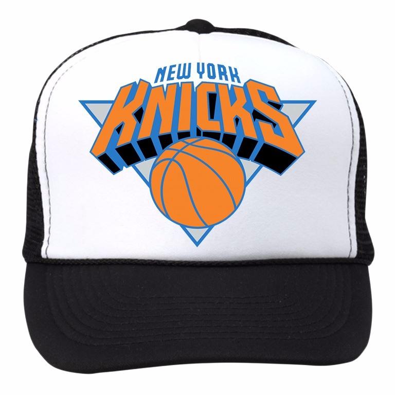 Gorra New York Knicks -   336 1bb5943c6d6