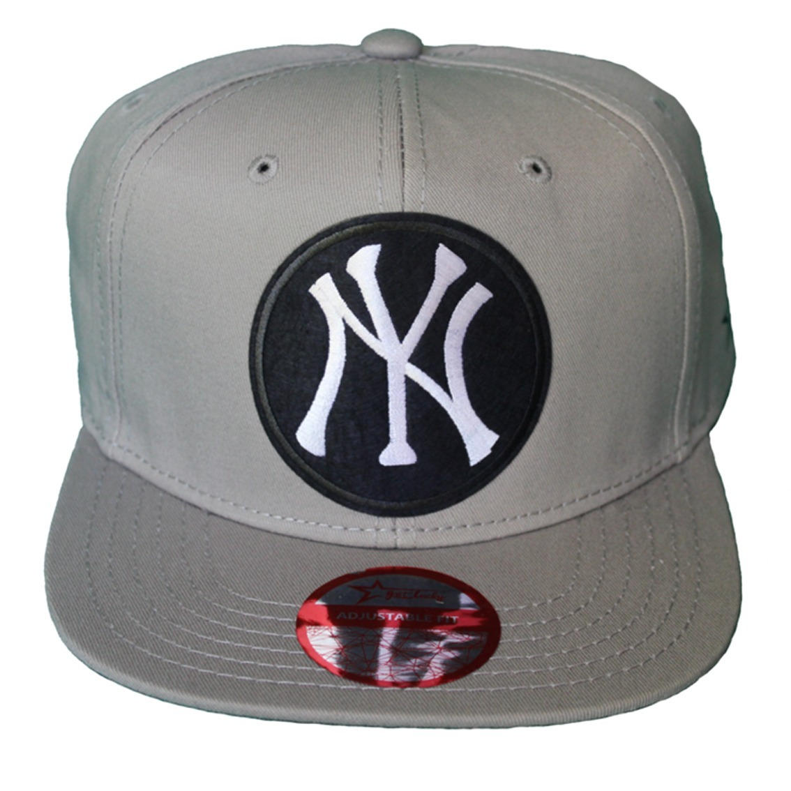 b623428c211f4 gorra new york yankees get lucky calidad original algodon. Cargando zoom.