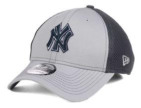 7a7dbf397214 Gorra New York Yankees New Era Original Talla S - M