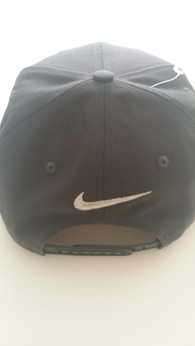 reputación confiable más baratas a un precio razonable Gorra Nike 2014 Discover Orange Bowl Bordeado En Plateado - S/ 115 ...