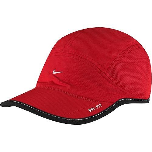 Gorra Nike 257859-611 Men Daybreak Dry Fit Ablaze - Bs. 85.313 51ca28f28cc