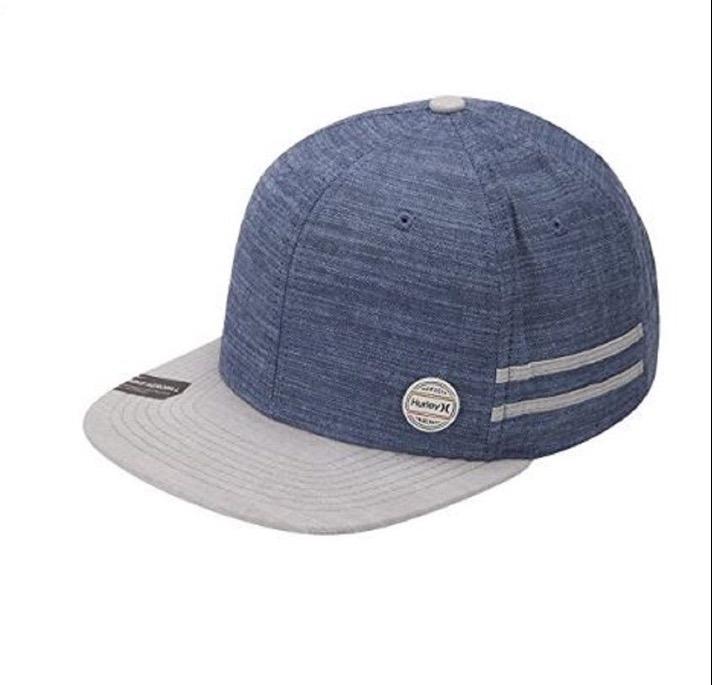 60b6e02d55603 ... spain gorra nike aerobill hurley hat ligera fresca y confortable fb4d3  63967