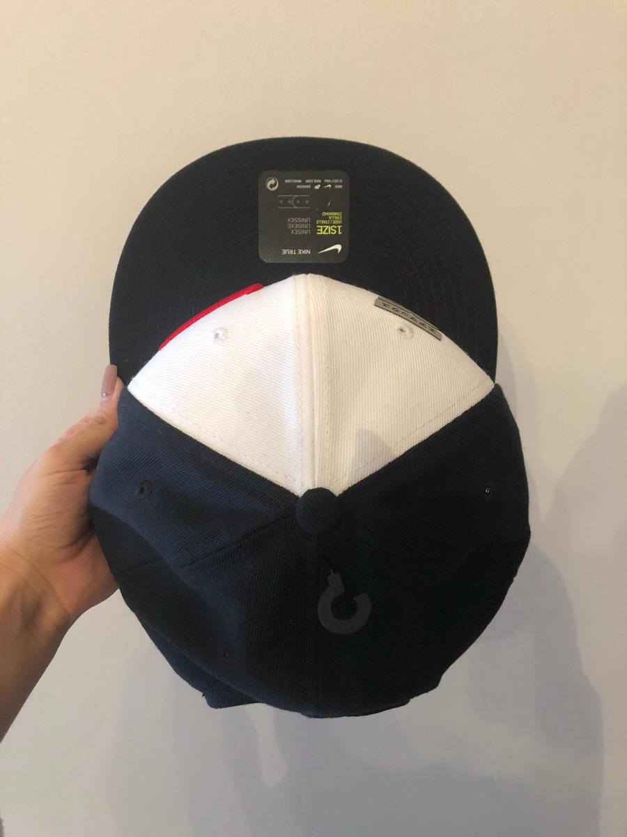 Gorra Nike Air Max 97 Snapback Adulto Unisex -   1.200 054d96ddec7