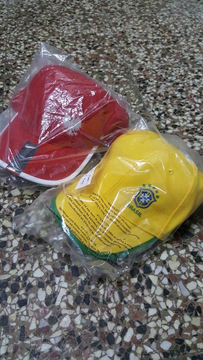 gorra nike brasil amarilla. Cargando zoom. 7ec70f796a1