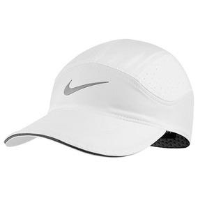 9838dc4acac2 Gorra Nike Deporte Aerobill Men Blanco Dtt H40128