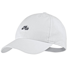 7e9026348da9 Gorra Nike Deporte Air Abierta Hombres Tex Blanco Dtt H95788