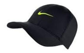 42b11e445738 Gorra Nike Deportiva Federer Tenis Djokovic Novak Rafa