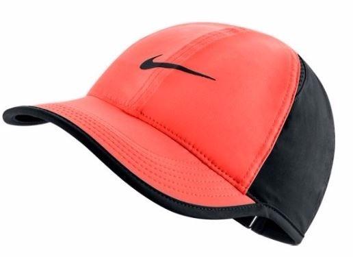 8a1aed2db Gorra Nike Dri-fit -   599
