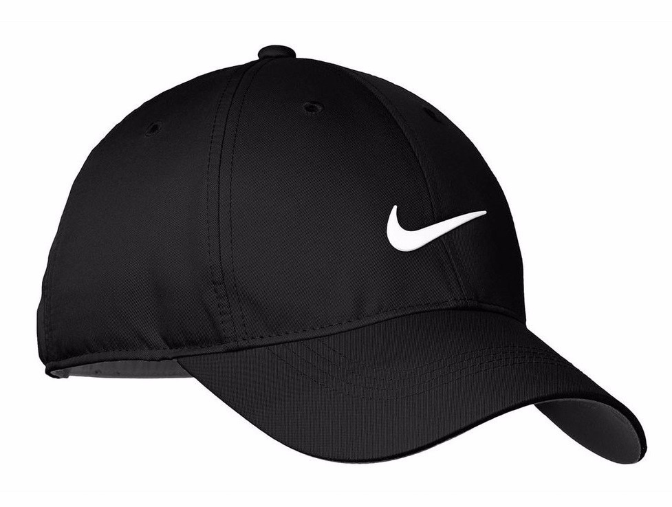 e828e70db4f56 Gorra Nike Dri-fit Negra - Original - Envio A Provincia -ztr - S  69 ...