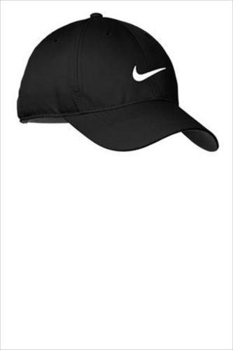 Gorra Nike Drifit Originales Ideal Running-tenis-golf -   2.300 e659ed7ba25