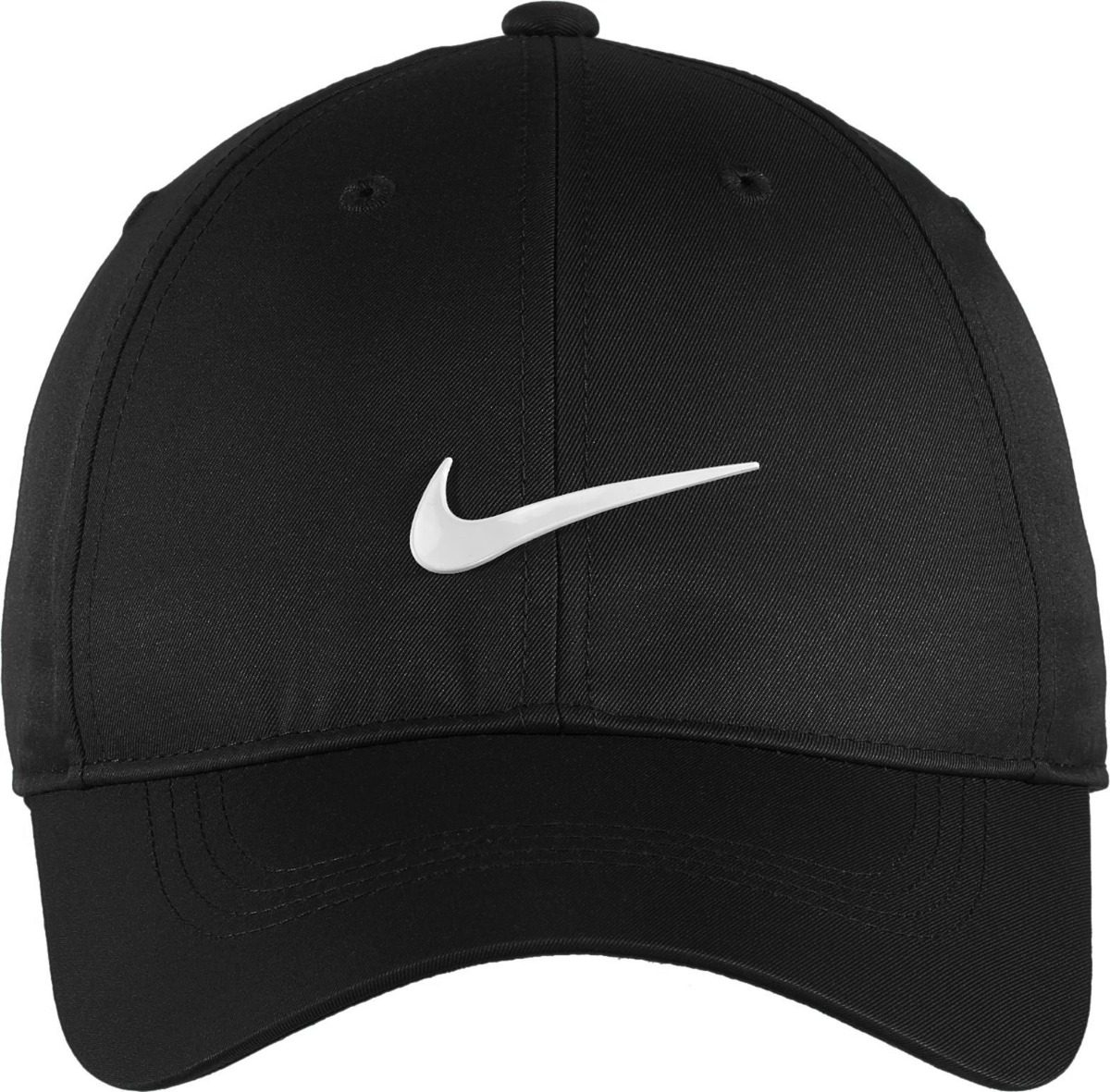 gorra nike drifit originales ideal running-tenis-golf. Cargando zoom. 4f32c9e36f2
