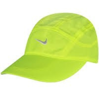 Gorra Nike Drifit Spiros Unisex 234921 100% Original - Bs. 0 715afbba762