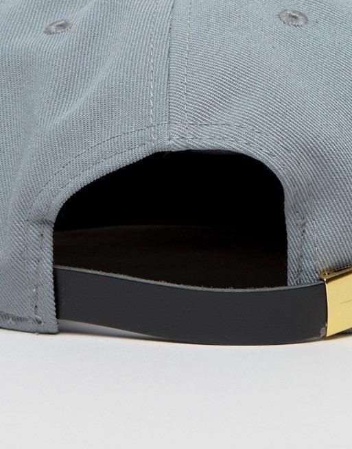 e5e808212f374 Gorra Nike Fc Snapback Hombre Original Envio Gratis - S  99