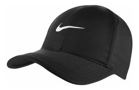 al por mayor online comprar popular vende Gorra Nike Featherlight Dri-fit Black