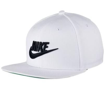 91a5d55d6311f Gorra Nike Futura Pro Cap - S  190