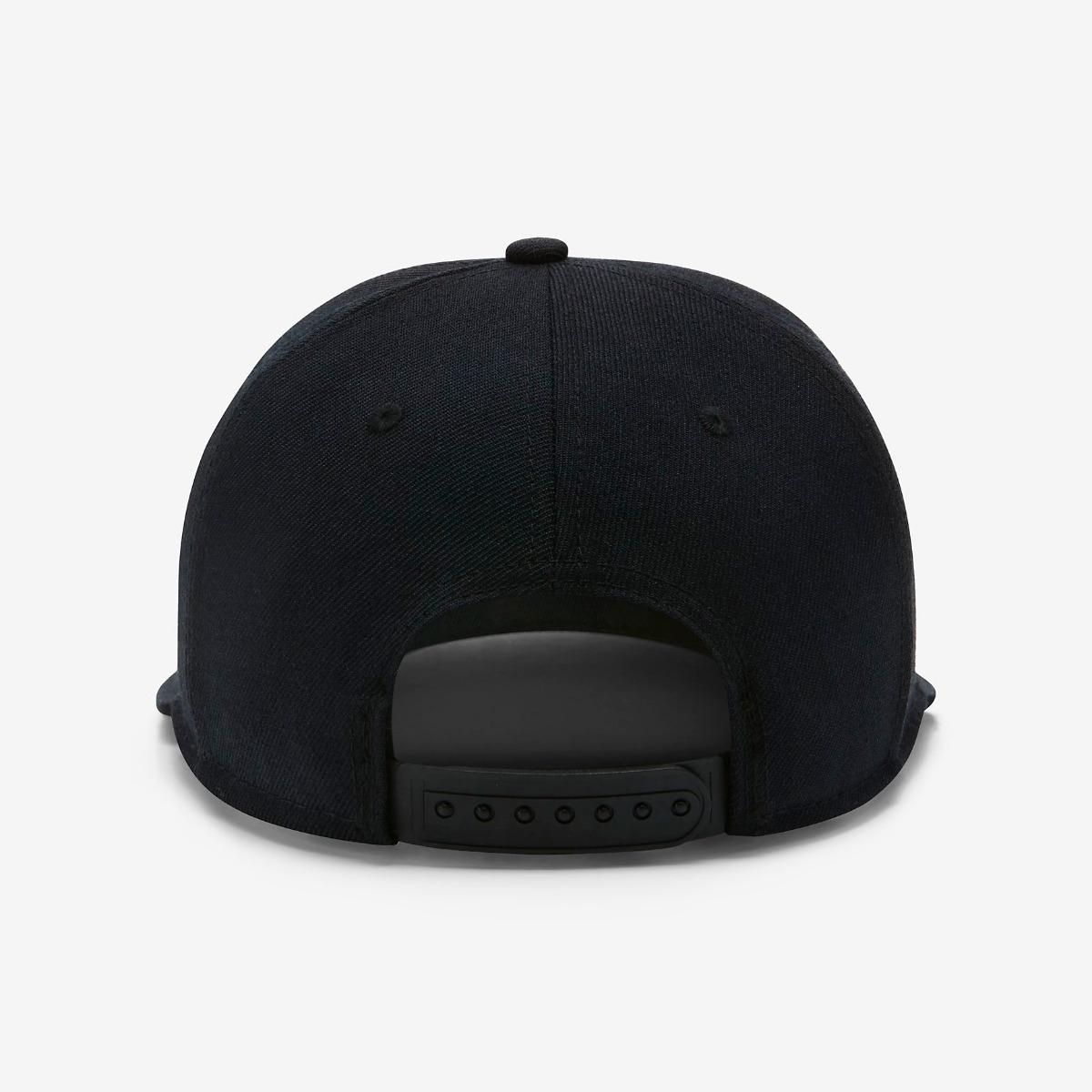 Gorra Nike Futura True 2 Snapback -   750.00 en Mercado Libre abf4310f46e