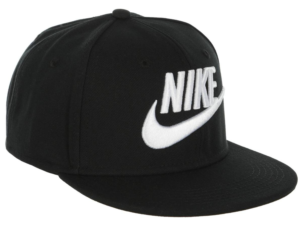 Gorra Nike Futura True- Talla  Niños Y Adolescentes -   400.00 en ... d2b660533c8