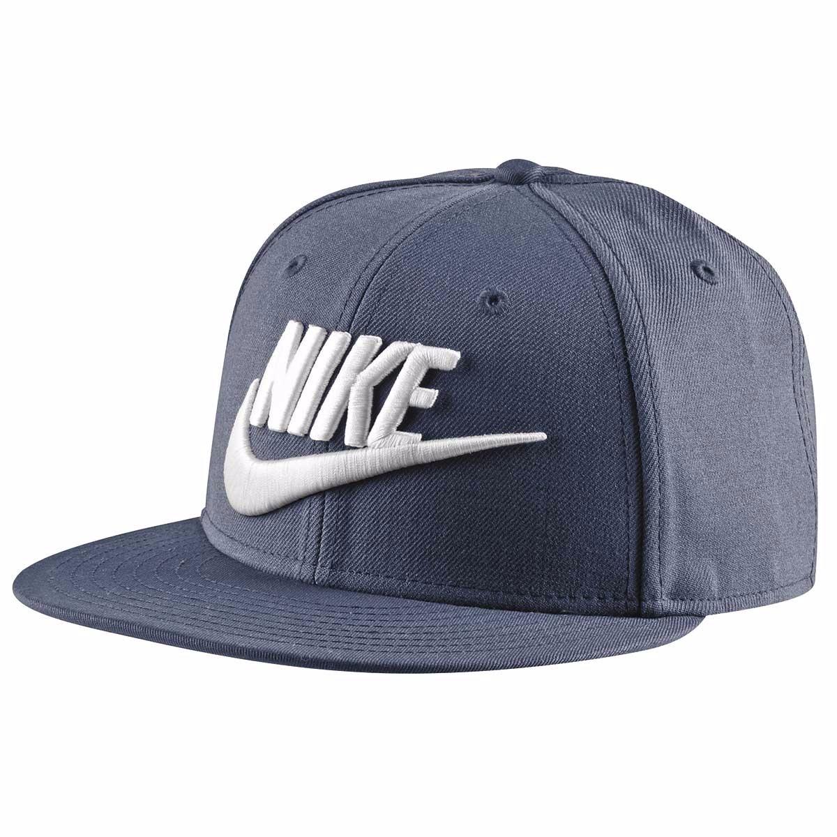 2052caaf33883 Gorra Nike Futura True Varios Colores Oferta! -   999