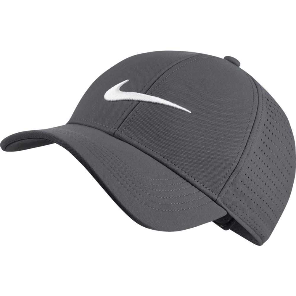 Gorra Nike Golf Aerobill Tennis Running -   750.00 en Mercado Libre 8cd7de5590e