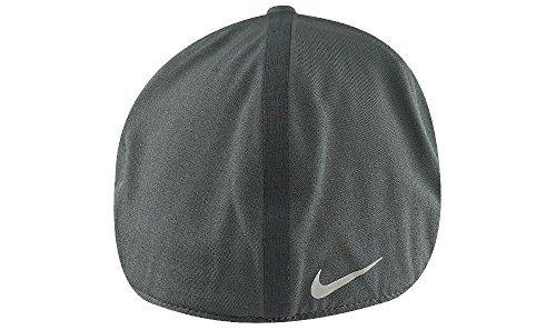 Gorra Nike Golf- Tw Classic 99 Statement -   99.000.000 en Mercado Libre 0de31ea671f