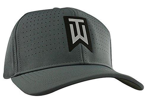 Gorra Nike Golf- Tw Classic 99 Statement -   99.000.000 en Mercado Libre 7ab69d0d73d