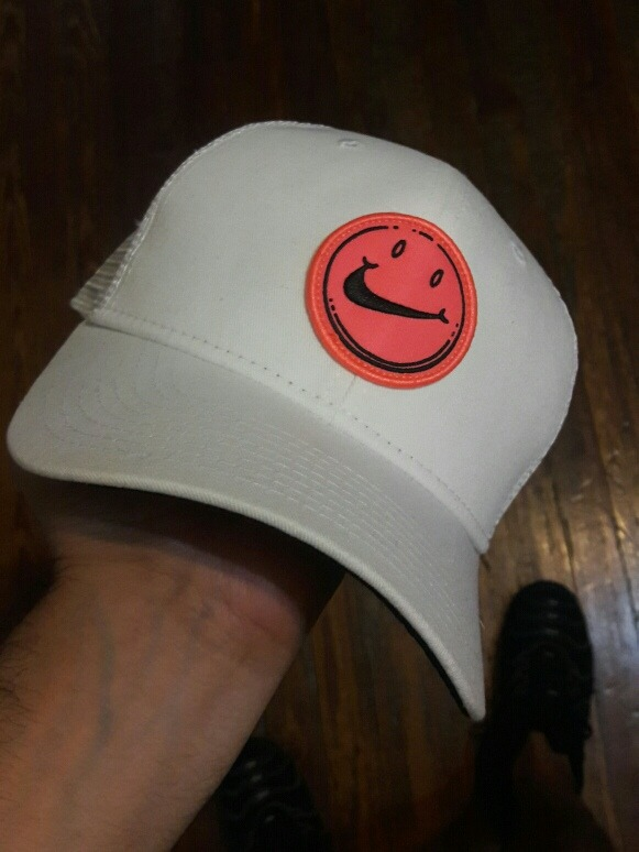 Gorra Nike Have A Nice Day Mesh Hat -   1.940 7e6be91f9ef