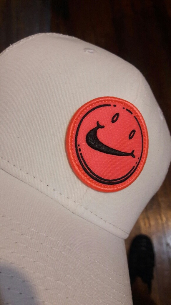 gorra nike have a nice day mesh hat. Cargando zoom. 6fdc9b5bb7e