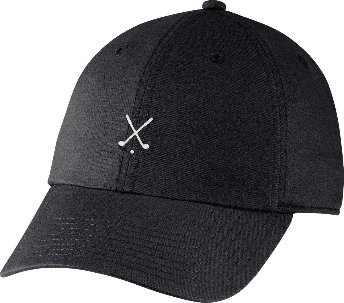 35b081daa8d7a Gorra Nike Heritage 86 2259-010 - Buke Golf -   1.120
