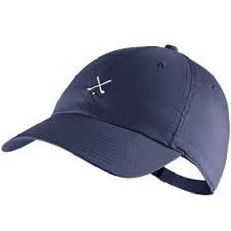 Gorra Nike Heritage 86 2259-410 - Buke Golf -   1.198 18394143a50