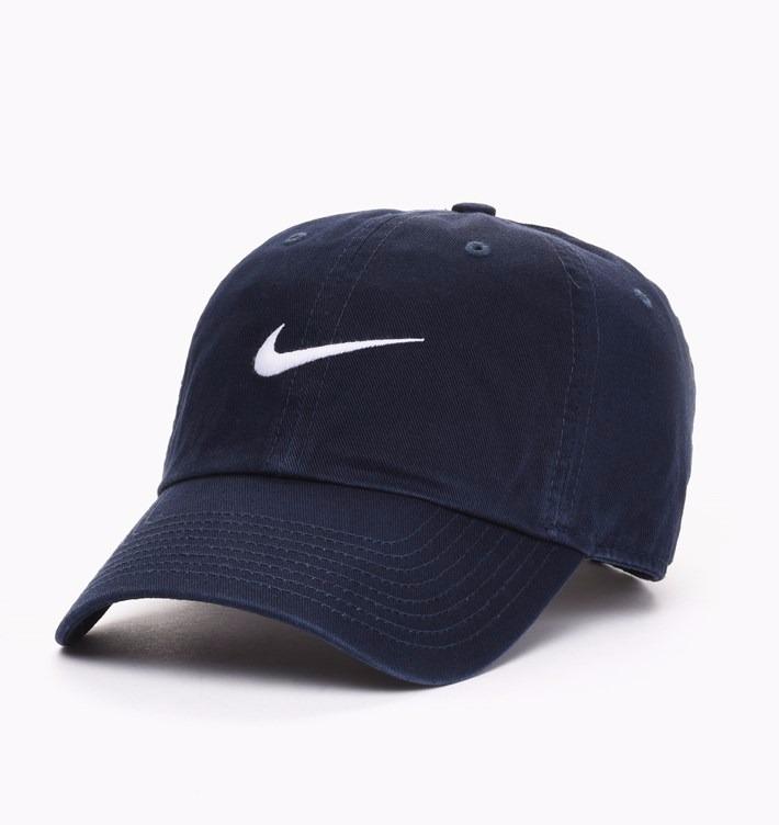 f1fafdca4fa2d Gorra Nike Heritage 86 Swoosh 100% Original 546126-454 -   600.00 en ...