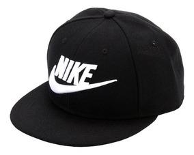 fecha de lanzamiento: estilo moderno venta más barata Gorra Nike Hombre Mujer Cap 010 Original