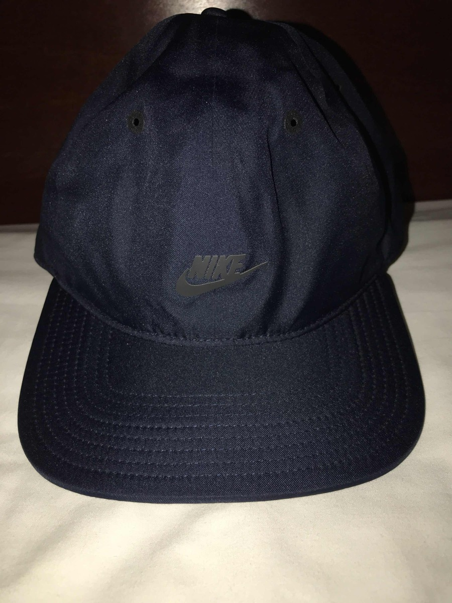 gorra nike just do it original importada de estados unidos. Cargando zoom. d5c7f059df3