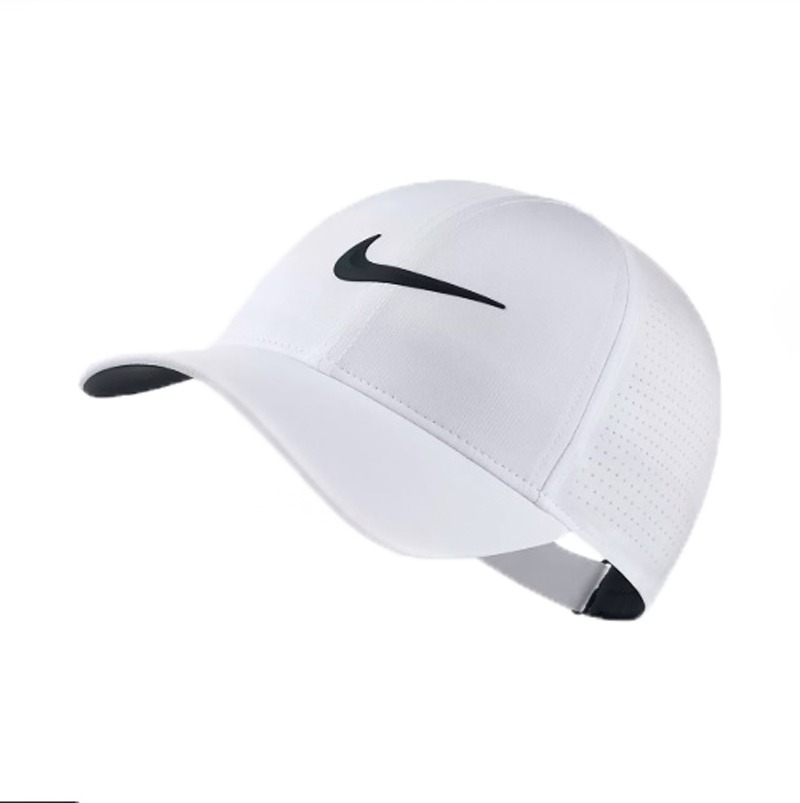 gorra nike legacy 91 892721-100 - buke golf. Cargando zoom. 642888d6182