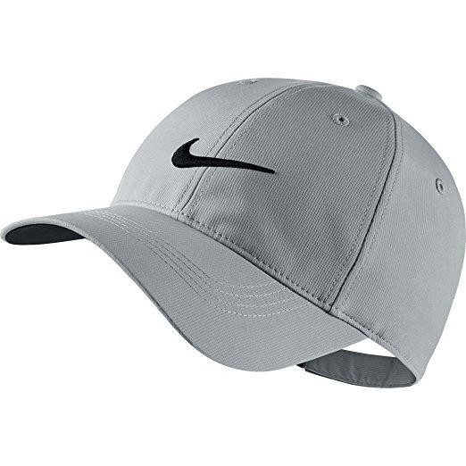 Gorra Nike Legacy 91 Techazul Gris -   950.00 en Mercado Libre 45b1a11d441