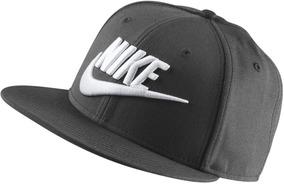 daf4909ddb61 Nike Tkd Gorras Hombre Guanajuato - Gorros y Sombreros Gorro con ...