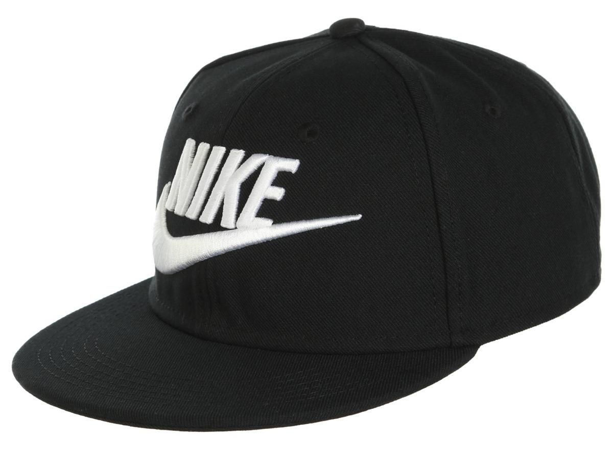 Gorra Nike Futura True- Talla  Niños Y Adolescentes -   400.00 en ... 9ad045a80eb