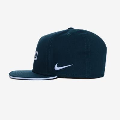 Gorra Nike Nsw True Red Label Just Do It Azul Nike Sb -   980 1dd3fc0a354