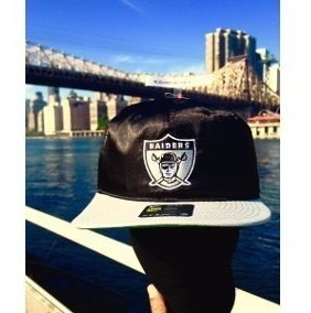 2bea967c3637 Gorra Nike Oakland Raiders Nfl Unisex, 100% Original
