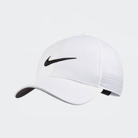 rico y magnífico diseño atemporal diseño de variedad Panuelo Nike - Camisas - Mercado Libre Ecuador