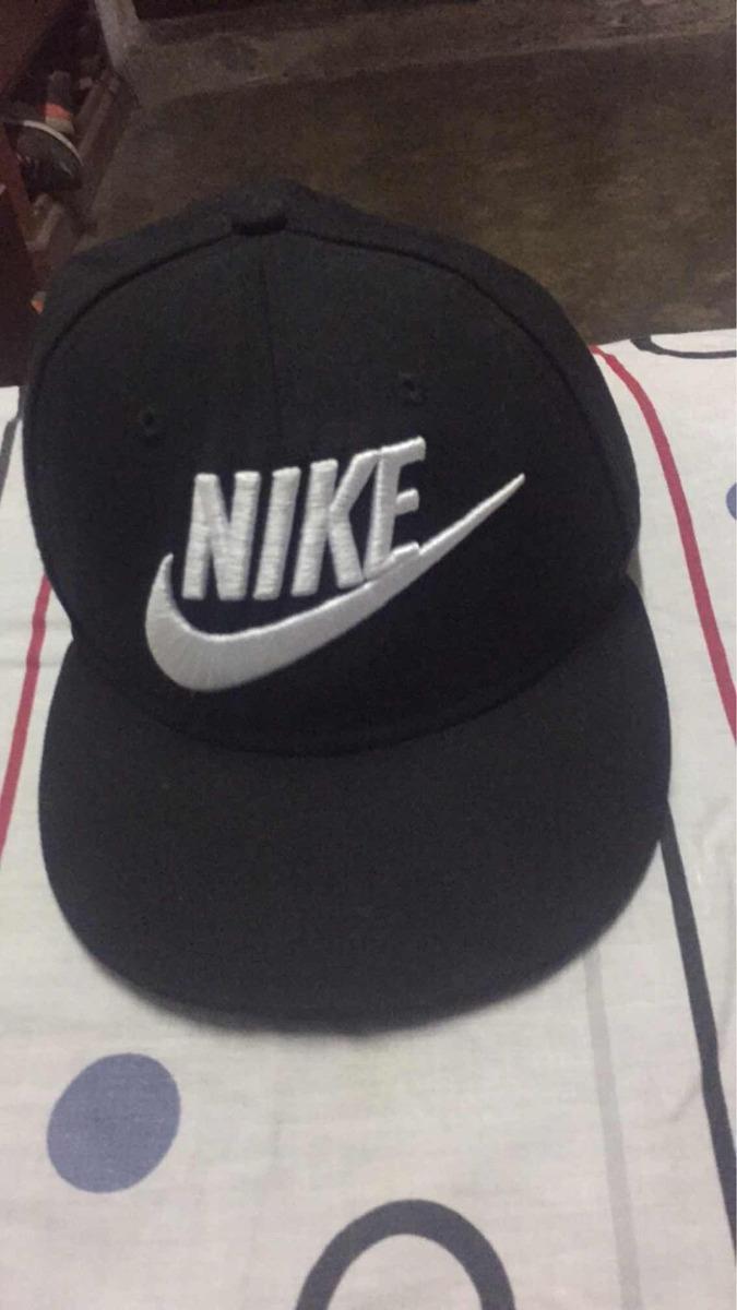 8dfd8757315cd Gorra Nike Original En Venta Cono Norte - S  80
